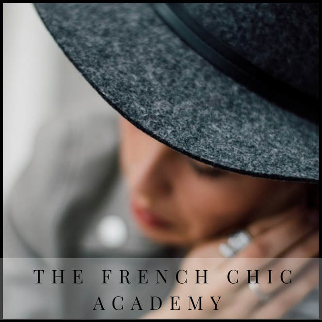 The French Chic Academy